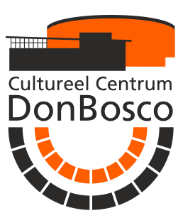 Cultureel Centrum Don Bosco